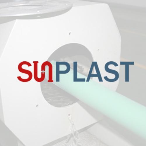Messinkiputken asennus - Nainen Tee -Laser tai Overlap Tube, monikerroksinen putkiasennus