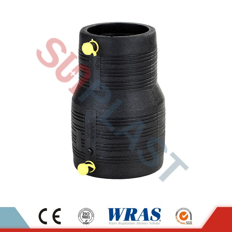HDPE Electrofusion Reducer