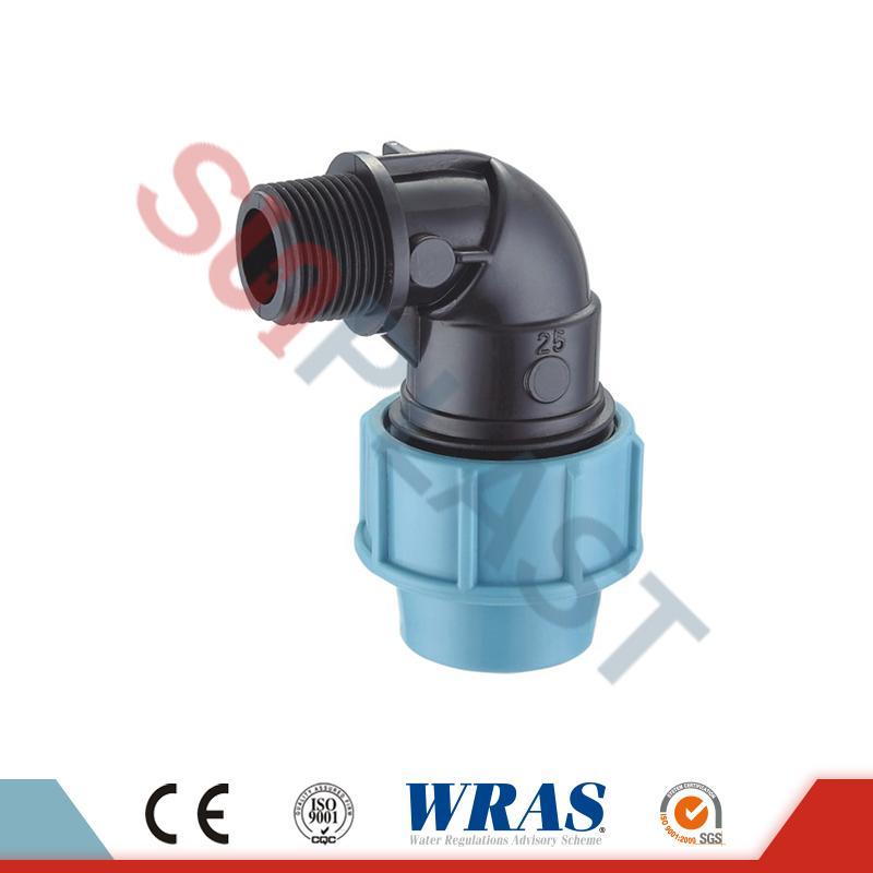 PP-kompressointi-uros-kyynärpää